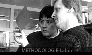 Methodologie Labor